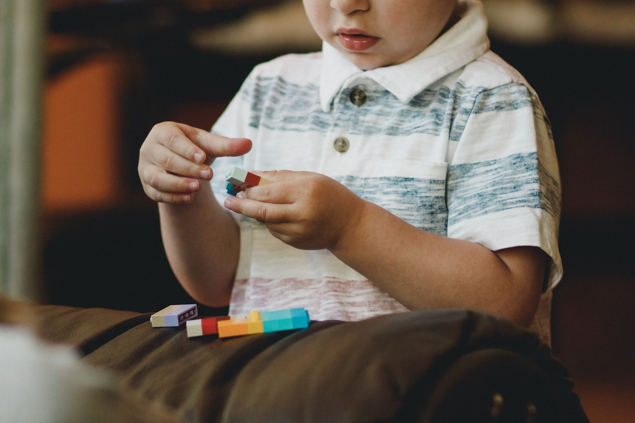 A Guide To Applied Behavior Analysis Therapy: ABA Therapy